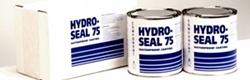 Hydroseal 75
